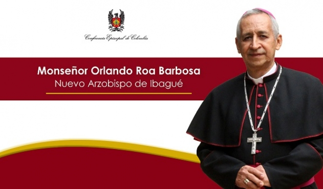 nombramiento_monsenor_roa_barbosa_0